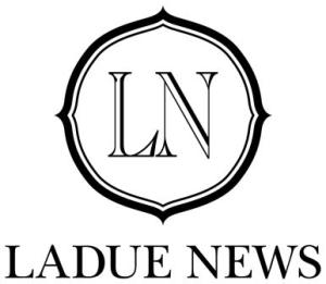 marquards-ladue