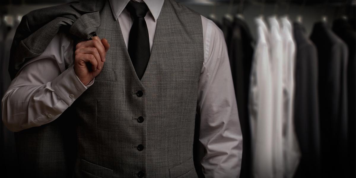 Marquards_suit_slide