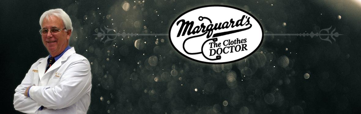 Clothes-Doctor-Blog-Header-1-1