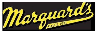 Marquard's