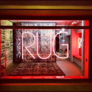 rug_window