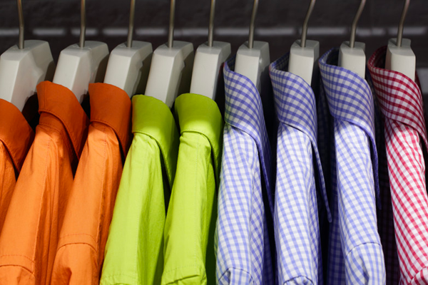Best In St Louis Dry Cleaners Marquards Cleaners